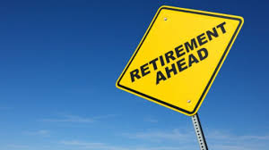 retirement How to Make the Most of Your Finances in Retirement