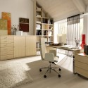 home-office-design-367