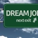 alltwitter-dream-job