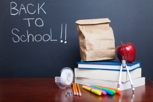 Get-Your-Kids-Excited-About-Going-Back-to-School