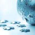 globe-puzzle (1)