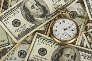 Installment-Lending-More-Prevelent
