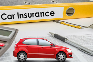 What-Can-You-Do-If-Car-Insurance-Policy-Expired-ComparePolicy
