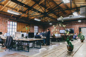 coworking-spaces-in-singapore